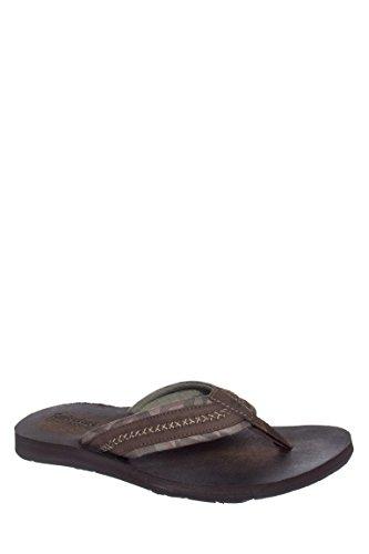 Men's EK FlipFlop Thong Sandal