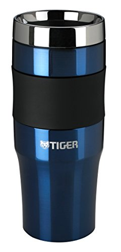 Tiger-Corporation-Stainless-Steel-Travel-Mug