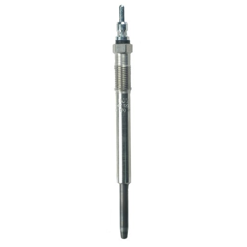 Bosch 80033/0250202127 Duraterm Glow Plug (Bosch Dual Fuel compare prices)