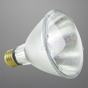 decorative chandelier light bulbs chandelier online. Black Bedroom Furniture Sets. Home Design Ideas