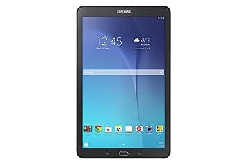 Samsung Galaxy Tab 3 SM-T560 8GB Noir