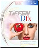 Tiffen DFXCMPV2 Dfx Complete Digital Filter Software V2 Stand-alone Version – Windows XP, VISTA or Macintosh v10.4.6 and higher