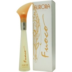 AURORA FUOCO by Micaelangelo EDT SPRAY 1.3 OZ (Package Of 5) secrets by dana by dana edt spray 2 oz package of 6