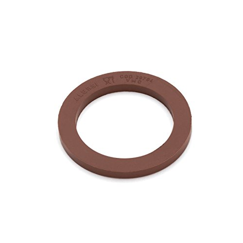 Gaskets for coffeepot 9090 1 cup Best Coffee Maker Reviews