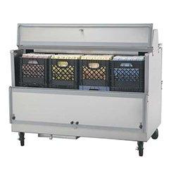 Frigidaire Filters Refrigerator