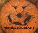 The Pumpkin People