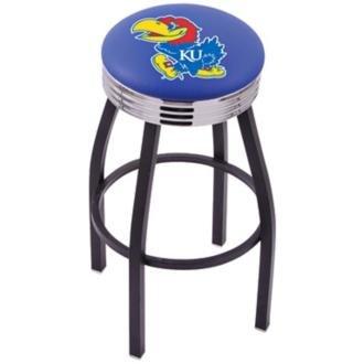 Retro Arm Chair 157738