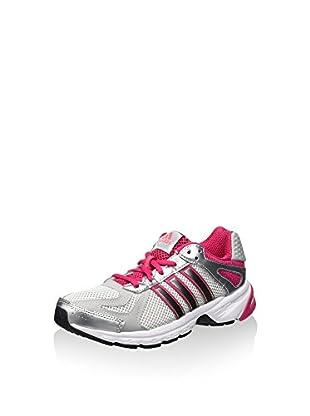 adidas Zapatillas Duramo Running (Blanco)