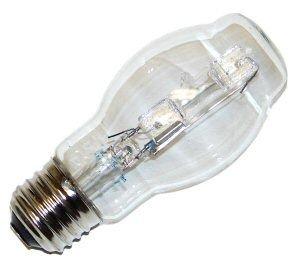 Eiko 81138 - 60Bt15/H/Cl Bt15 Halogen Light Bulb