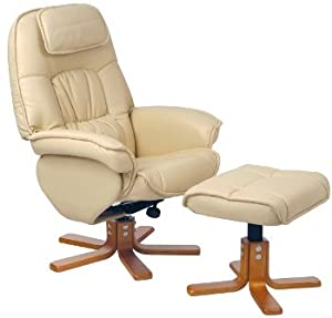 homeware furniture furniture living room furniture chairs recliners