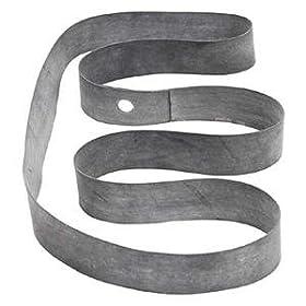 """IRC Rim Strips - 12""""/--"""