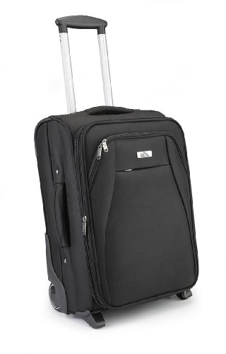 cabin-max-executive-trolley-flight-approved-hand-luggage-55-x-40-x-20-expandable-to-55x40x25cm-