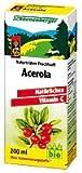Schoenenberger Acerola-Saft