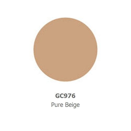 (3 Pack) LA GIRL Pro Conceal - Pure Beige (La Girl Pro Concealer Pure Beige compare prices)