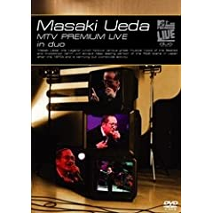 ��c���� MTV Premium Live in duo [DVD]