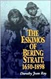 img - for The Eskimos of Bering Strait, 1650-1898 book / textbook / text book