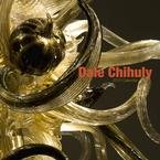 Dale Chihuly 2010 Wall Calendar