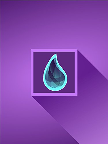 Elixir for Beginners