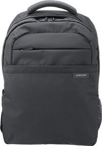 "Samsung Black Polyester 5Liters 15.6"" , 161Cms Laptop Bag"