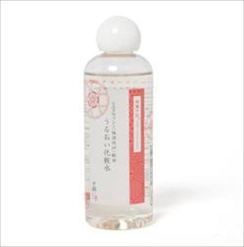 うるおい化粧水 200ml