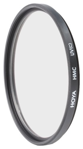 Hoya 67mm UV(C) Digital HMC Screw-in Filter