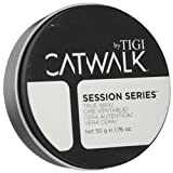Tigi - Catwalk session series true wax 50 gr