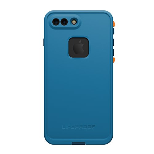 lifeproof-fre-series-waterproof-case-for-iphone-7-plus-only-retail-packaging-base-camp-blue-cowabung