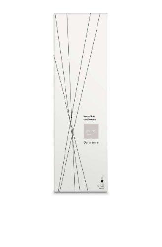 Ipuro-Luxus-Line-Raumduft-Cashmere-240-ml