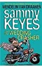 Sammy Keyes and the Wedding Crasher (Live Oak Mysteries)