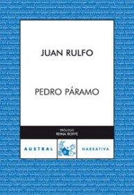 Pedro Parama (Austral Narrativa, 609)