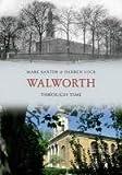 Walworth Through Time