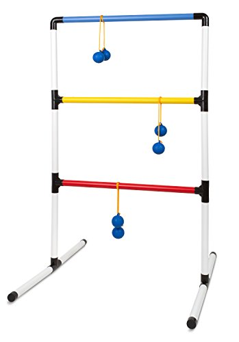 Outdoor-Backyard-Ladder-Ball-Lawn-Game-Kids-Best-Fun-Family-Outside-Activities-Ladderball-Target-Toss-Game-for-Children-Boys-Girls-Parties-Tailgates-Summer-Camp-Barbecue-Events-by-Ideas-In-Life