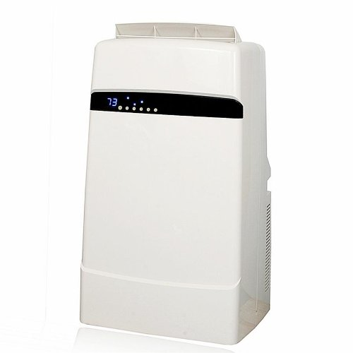Commercial portable air conditioner air conditioners for 14000 btu window ac units