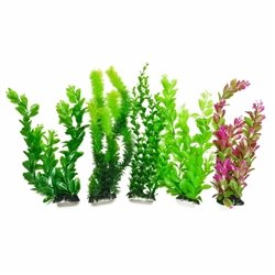 0511645777-AQUATOP-en-plastique-plantes-daquarium-deau-douce-pack-de-5-hauteur-33-cm