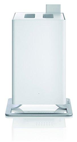 Stadler Form A-001A Anton Ultrasonic Humidifier