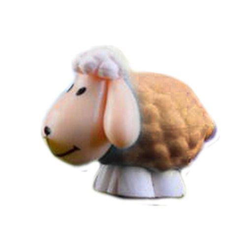 ovejas-lindo-mini-muneca-animal-miniaturas-hada-del-jardin-decoracion-del-arte-accesorios-cafe