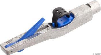 Gates 91107 Belt Tension Tester