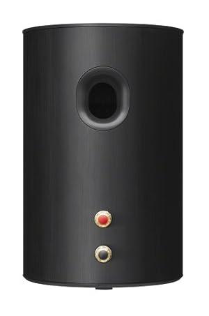 Sistema de bocinas Sony SSHA3/B
