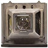 Alda PQ projector lamp L1720A for HP mp3222 Projectors, lamp with housing