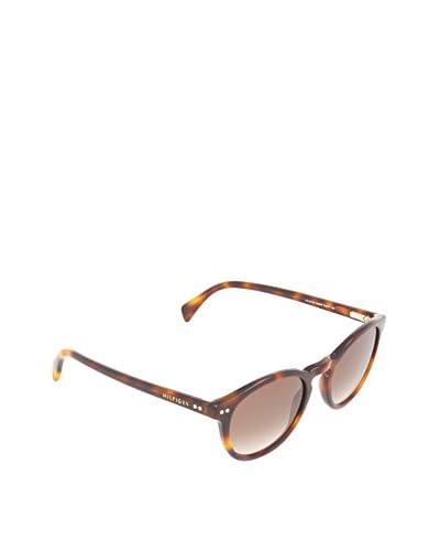 Tommy Hilfiger Gafas de Sol TH1211/SDB05L_05L-50 Havana