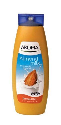 conditionneur-de-cheveux-saveur-et-lait-damande-400ml