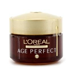 L'OREAL by L'Oreal - WOMEN - Dermo-Expertise Age Perfect Intense Nutrition Repairing Eye Balm --15ml/0.5oz