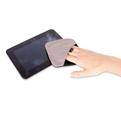 moshi-teraglove-toallita-limpiadora-de-pantalla-en-guante-para-kindle