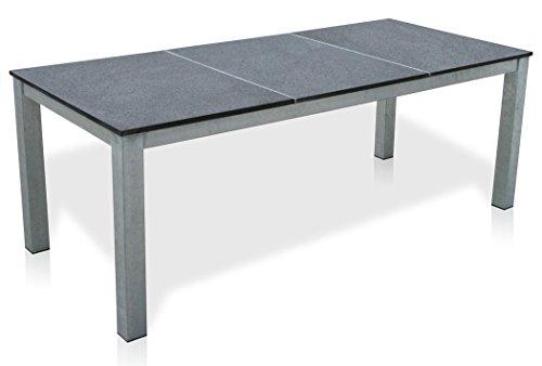 granitplatten storeamore. Black Bedroom Furniture Sets. Home Design Ideas