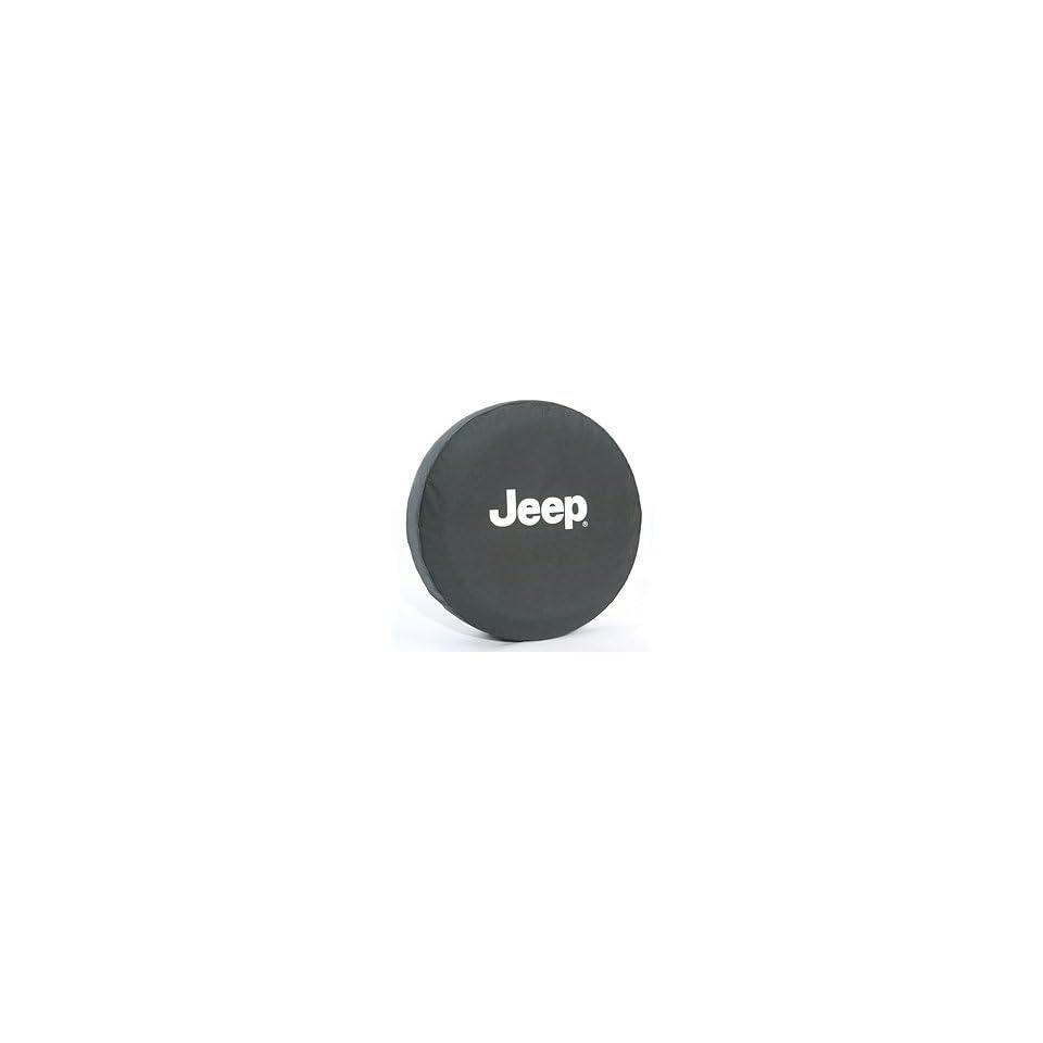 Jeep Spare Tire Cover Jeep Logo Automotive