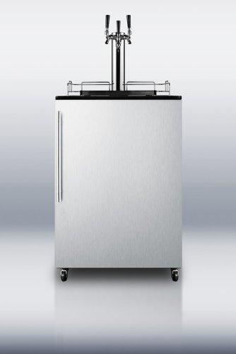 Kitchenaid Mixer Beater front-625235