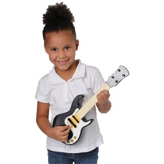 Pretend Play Rock Guitar - 1