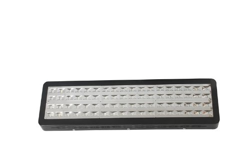 Led Onsale 200W Grow Lamps With 2 Switches Full Spectrum
