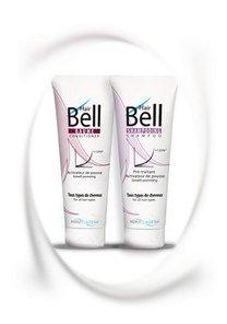 b2c-hairbell-baume-shampooing-activateur-de-pousse-500-ml