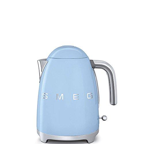 smeg-klf11pbuk-50s-retro-style-kettle-in-pastel-blue-new-improved-model